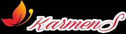 Karmens.ro – Trusou botez personalizat, Pachet complet botez, Lumanari botez, Tavite de mot, Cufere botez
