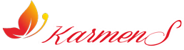 Karmens.ro - Trusou botez personalizat, Pachet complet botez, Lumanari botez, Tavite de mot, Cufere botez